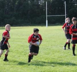 Herzlich Willkommen bei Rugby Brandis.