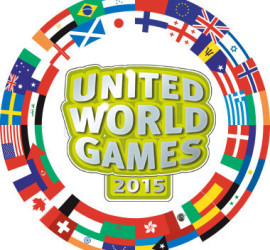 uwg2015_logo_world